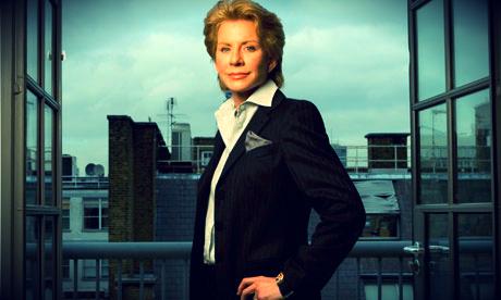 Patricia-Cornwell-007