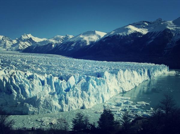 Perito_Moreno_Glacier_Argentina61