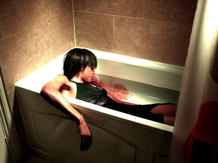 Vasca Da Bagno On Tumblr : Vasca da bagno tuttacronaca