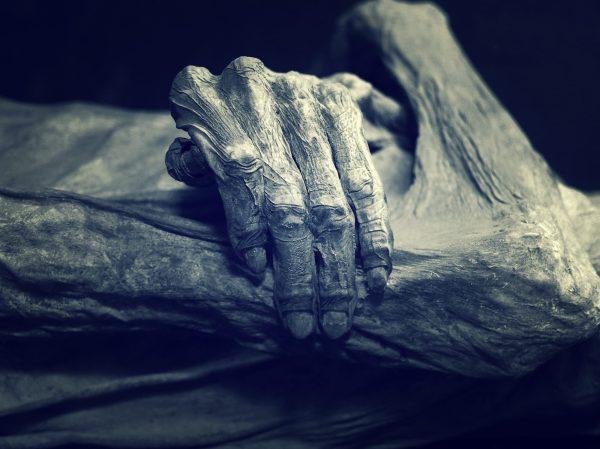 Placid_death