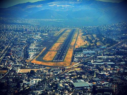 quito-airport1