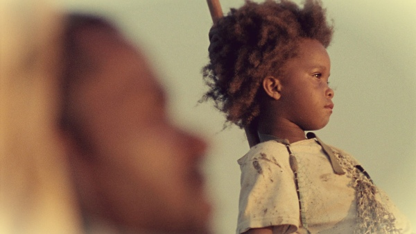 Quvenzhané-Wallis-Beasts-of-the-Southern-Wild-01