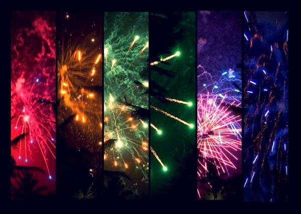 Rainbow_Fireworks_by_homigl14