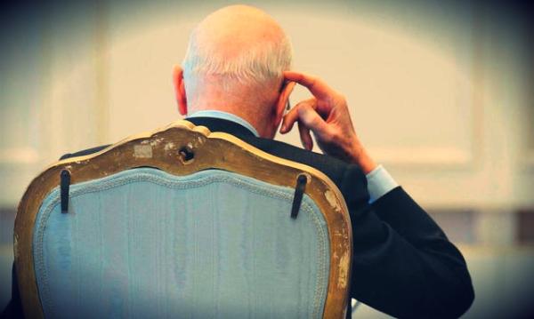 Re-Giorgio-Napolitano-ha-un-erede-Amato_h_partb
