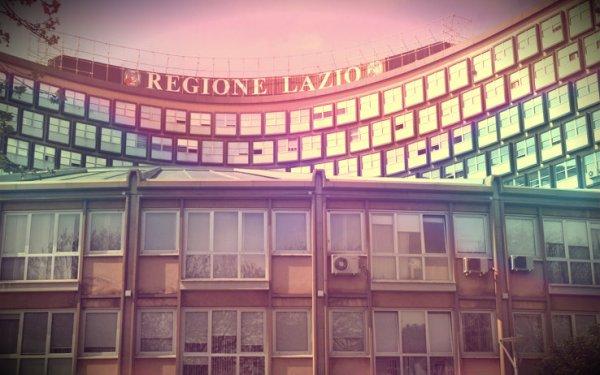 regione_lazio_