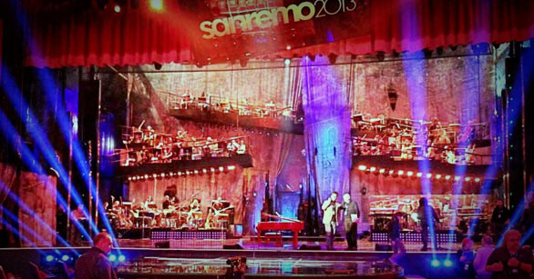 Sanremo-2013_Ariston