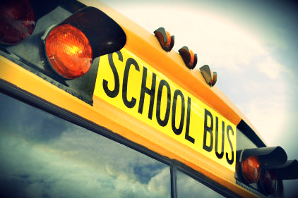 school-bus-top