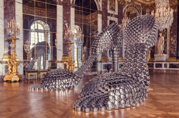 shoes joana vasconcelos