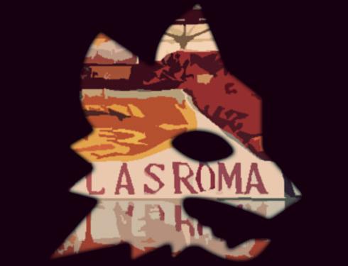 simbolo-as-roma