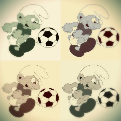 Soccer_Smurf