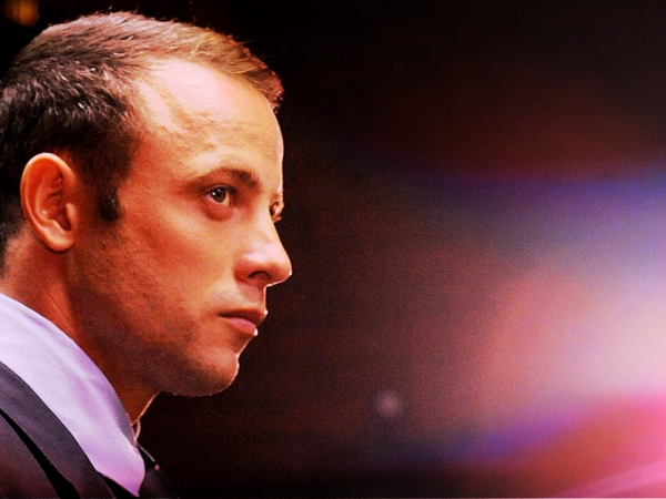 south-africa-pistorius-shooting