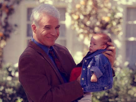 steve-martin-father-of-the-bride