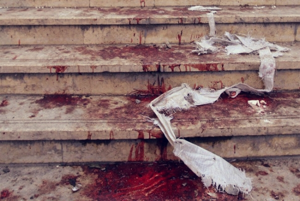 strage-cristiani-copti-egitto_650x435