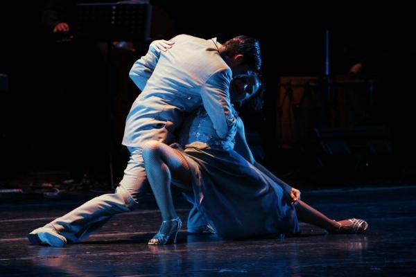 tango- depressione-stress- danza