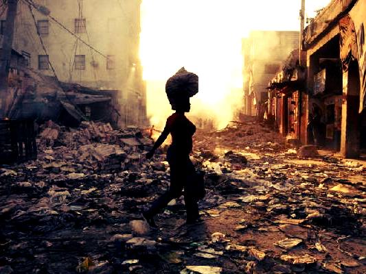 terremoto-colombia- magnitudo 6,9