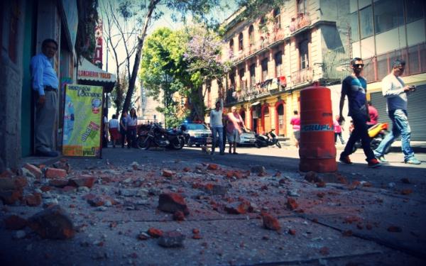 terremoto_messico_