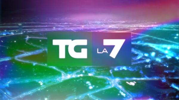 TG_La7