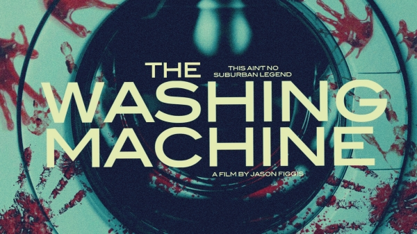 THE-WASHING-MACHINE-teaser-poster