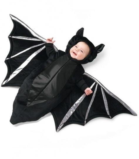 travestimento-da-pipistrello