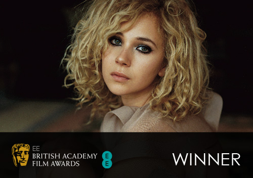 tEE Rising Star Winner: Juno Temple
