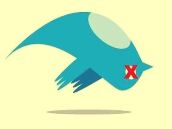 Twitter-attacco-informatico-2013