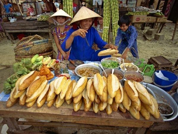un-sandwich-francesein-vietnam