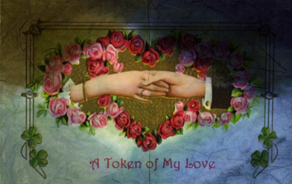 valentine-cards-1_2991bf2a5aa274811bfced9b397adc09_332