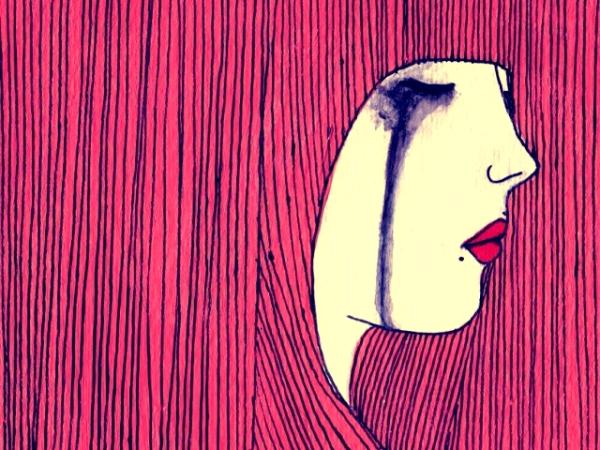violence-women-640x480