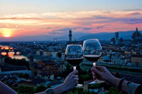wine-town-firenze-2012