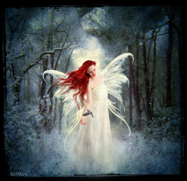 winter_fairy_maltempo_italia