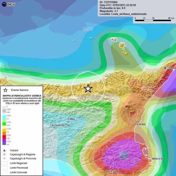 terremoto, nebrodi, sicilia-tuttacronaca