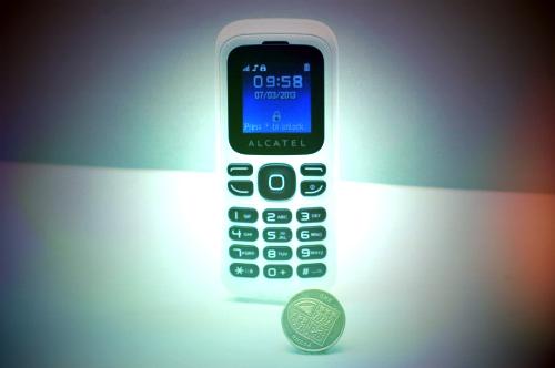 telefonino- cellulare- tuttacronaca-alcatel-euro