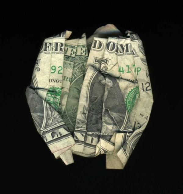 soldi-linguaggio-tuttacronaca