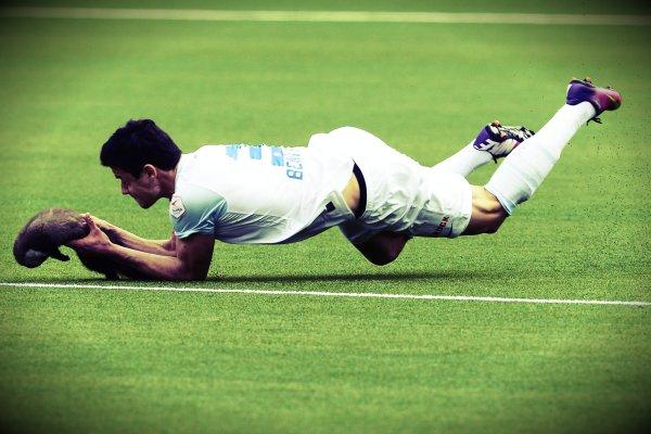 FC Thun - furetto-campionato-svizzero-partita-calcio-tuttacronaca
