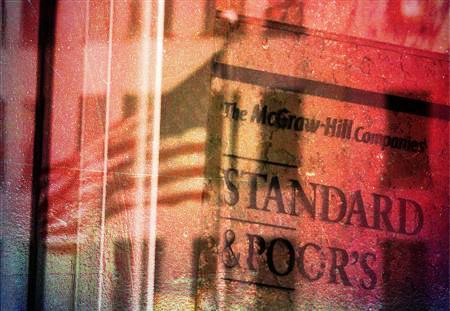 rating- usa- tagli- tuttacronaca -standard & poor's
