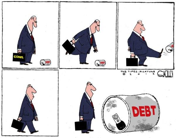 debito-pubblico-italia-banche-scandali-tuttacronaca