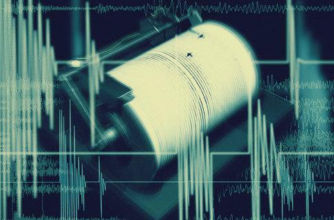 terremoto-forlivese-tuttacronaca