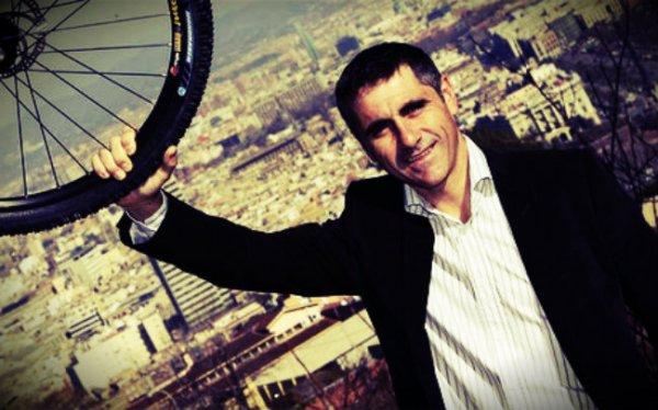 Laurent Jalabert-jaja-incidente-stradale-ciclismo-tuttacronaca