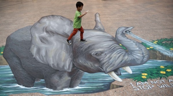 elephant- 3d- tuttacronaca-bangkok
