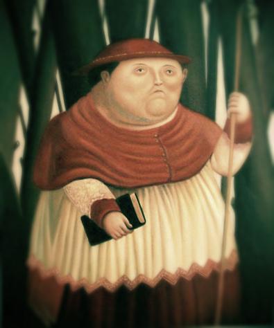 falso cardinale, conclave, vaticano, tuttacronaca
