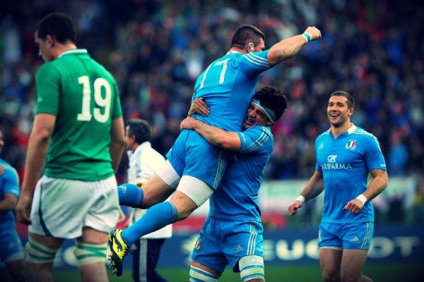 rugby-irlanda-italia-tuttacronaca