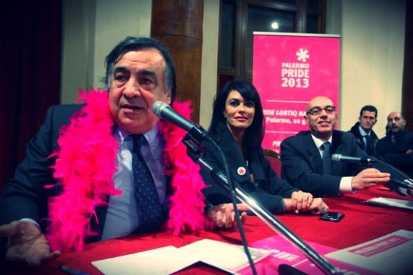 orlando-sicilia-palermo-boa-rosa-gay-tuttacronaca