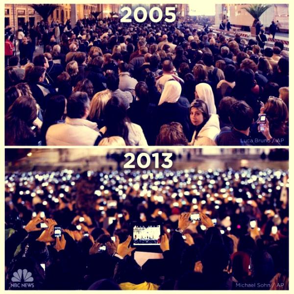 tuttacronaca- piazza san pietro-2005-2013