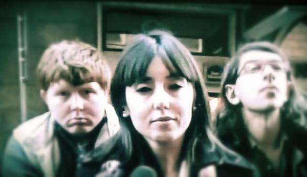 paolini-disturbatore-giornalisti-tv_tuttacronaca
