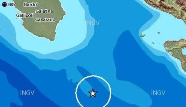 terremoto-jonio- sisma- sicilia- tuttacronaca