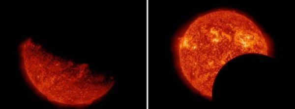 eclissi-solare-blackout-tuttacronaca