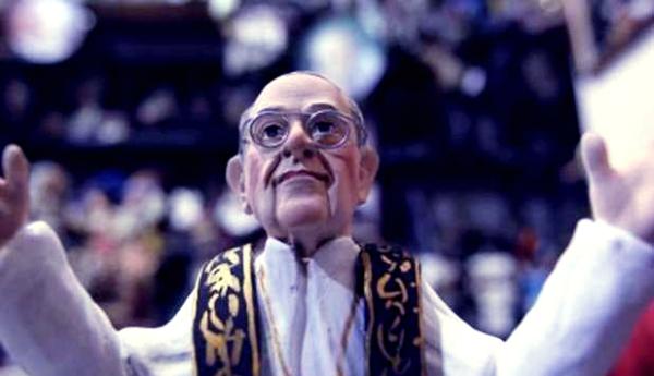 tuttacronaca-statuina-presepe-papa-francesco