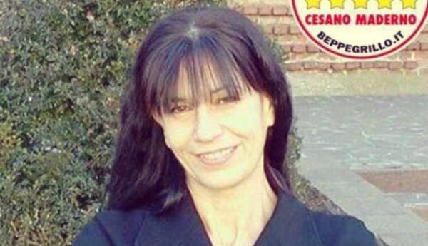 giovanna_mangili_tuttacronaca
