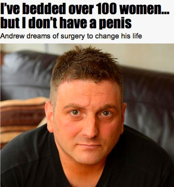 Andrew Wardle-tuttacronaca.jpg