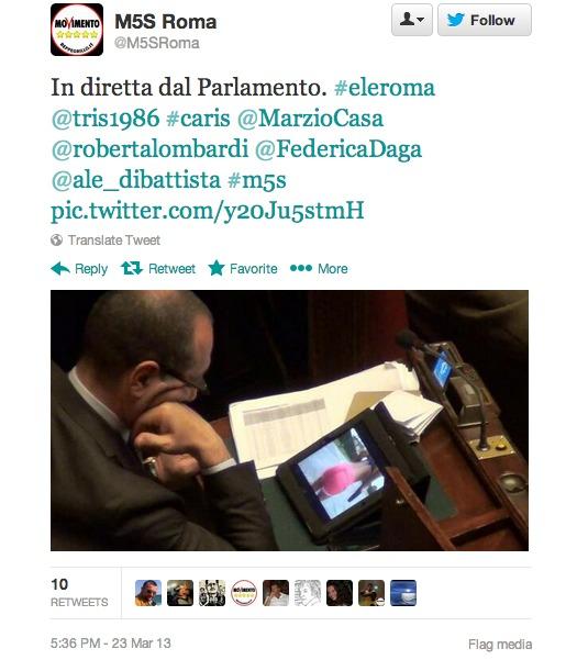 camera_latob-parlamentare-tuttacronaca.jpg